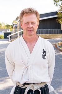 Björn Sjöberg Tanum Strömstad