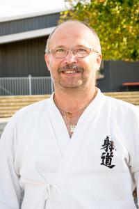 Håkan Hansson Tanum