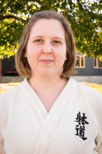 Beata Kurutcz Strömstad