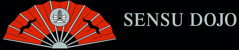 Sensu Dojo logo